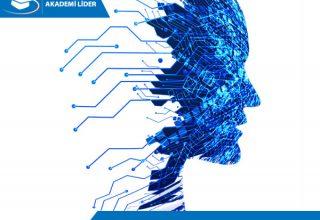 Bilgi Güvenliği ve Otomasyon Yönetimi