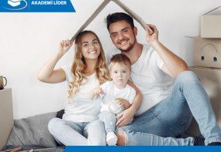 Aile ve Evlilik Psikolojisi Yüksek Lisansı