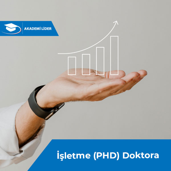 İşletme (PHD) Doktora